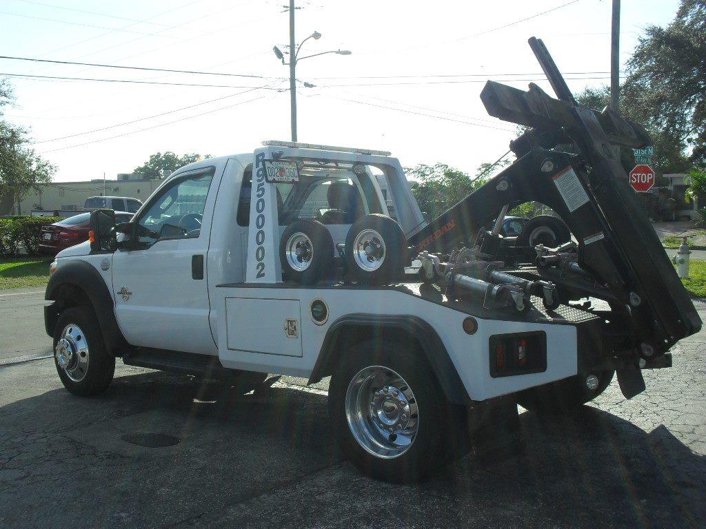 white-truck-rear